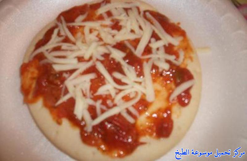http://www.encyclopediacooking.com/upload_recipes_online/uploads/images_pizza-recipe-easy%D8%B7%D8%B1%D9%8A%D9%82%D8%A9-%D8%B9%D9%85%D9%84-%D8%A8%D9%8A%D8%AA%D8%B2%D8%A7-%D8%A3%D9%84%D8%B0-%D9%85%D9%86-%D9%85%D8%B7%D8%A7%D8%B9%D9%85-%D8%A7%D9%84%D8%A8%D9%8A%D8%AA%D8%B2%D8%A7-%D8%A7%D9%84%D8%B3%D8%B1%D9%8A%D8%B9%D9%87-%D9%85%D9%86-%D8%A8%D9%8A%D8%AA%D8%B2%D8%A7-%D9%87%D8%AA-%D8%A7%D9%84%D8%B1%D8%A7%D8%A6%D8%B9%D8%A9-%D9%88%D8%A7%D9%84%D9%84%D8%B0%D9%8A%D8%B0%D8%A9-%D8%A8%D8%A7%D9%84%D8%B5%D9%88%D8%B14.jpeg