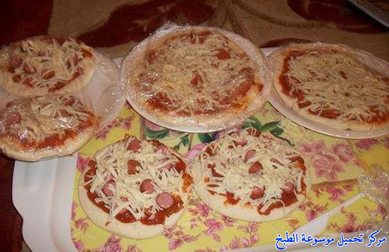 http://www.encyclopediacooking.com/upload_recipes_online/uploads/images_pizza-recipe-easy%D8%B7%D8%B1%D9%8A%D9%82%D8%A9-%D8%B9%D9%85%D9%84-%D8%A8%D9%8A%D8%AA%D8%B2%D8%A7-%D8%A3%D9%84%D8%B0-%D9%85%D9%86-%D9%85%D8%B7%D8%A7%D8%B9%D9%85-%D8%A7%D9%84%D8%A8%D9%8A%D8%AA%D8%B2%D8%A7-%D8%A7%D9%84%D8%B3%D8%B1%D9%8A%D8%B9%D9%87-%D9%85%D9%86-%D8%A8%D9%8A%D8%AA%D8%B2%D8%A7-%D9%87%D8%AA-%D8%A7%D9%84%D8%B1%D8%A7%D8%A6%D8%B9%D8%A9-%D9%88%D8%A7%D9%84%D9%84%D8%B0%D9%8A%D8%B0%D8%A9-%D8%A8%D8%A7%D9%84%D8%B5%D9%88%D8%B16.jpeg