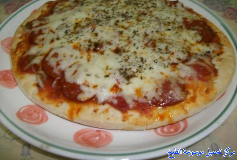 http://www.encyclopediacooking.com/upload_recipes_online/uploads/images_pizza-recipe-easy%D8%B7%D8%B1%D9%8A%D9%82%D8%A9-%D8%B9%D9%85%D9%84-%D8%A8%D9%8A%D8%AA%D8%B2%D8%A7-%D8%A3%D9%84%D8%B0-%D9%85%D9%86-%D9%85%D8%B7%D8%A7%D8%B9%D9%85-%D8%A7%D9%84%D8%A8%D9%8A%D8%AA%D8%B2%D8%A7-%D8%A7%D9%84%D8%B3%D8%B1%D9%8A%D8%B9%D9%87-%D9%85%D9%86-%D8%A8%D9%8A%D8%AA%D8%B2%D8%A7-%D9%87%D8%AA-%D8%A7%D9%84%D8%B1%D8%A7%D8%A6%D8%B9%D8%A9-%D9%88%D8%A7%D9%84%D9%84%D8%B0%D9%8A%D8%B0%D8%A9-%D8%A8%D8%A7%D9%84%D8%B5%D9%88%D8%B17.jpeg