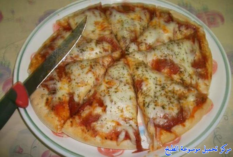 http://www.encyclopediacooking.com/upload_recipes_online/uploads/images_pizza-recipe-easy%D8%B7%D8%B1%D9%8A%D9%82%D8%A9-%D8%B9%D9%85%D9%84-%D8%A8%D9%8A%D8%AA%D8%B2%D8%A7-%D8%A3%D9%84%D8%B0-%D9%85%D9%86-%D9%85%D8%B7%D8%A7%D8%B9%D9%85-%D8%A7%D9%84%D8%A8%D9%8A%D8%AA%D8%B2%D8%A7-%D8%A7%D9%84%D8%B3%D8%B1%D9%8A%D8%B9%D9%87-%D9%85%D9%86-%D8%A8%D9%8A%D8%AA%D8%B2%D8%A7-%D9%87%D8%AA-%D8%A7%D9%84%D8%B1%D8%A7%D8%A6%D8%B9%D8%A9-%D9%88%D8%A7%D9%84%D9%84%D8%B0%D9%8A%D8%B0%D8%A9-%D8%A8%D8%A7%D9%84%D8%B5%D9%88%D8%B18.jpeg
