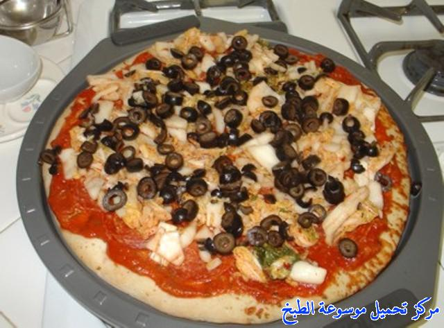 http://www.encyclopediacooking.com/upload_recipes_online/uploads/images_pizza-recipe-easy-%D8%A8%D9%8A%D8%AA%D8%B2%D8%A7-%D8%A7%D9%84%D8%AF%D8%AC%D8%A7%D8%AC-%D9%88%D8%A7%D9%84%D9%81%D8%B7%D8%B1-%D9%88%D8%A7%D9%84%D8%B2%D9%8A%D8%AA%D9%88%D9%86-%D8%A8%D8%A7%D9%84%D8%B5%D9%88%D8%B15.jpg