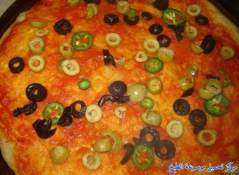 http://www.encyclopediacooking.com/upload_recipes_online/uploads/images_pizza-recipe-easy-%D8%A8%D9%8A%D8%AA%D8%B2%D8%A7-%D8%A8%D8%A7%D9%84%D8%AF%D9%82%D9%8A%D9%82-%D8%A7%D9%84%D8%A7%D8%A8%D9%8A%D8%B6-%D9%88%D8%A7%D9%84%D8%AF%D9%82%D9%8A%D9%82-%D8%A7%D9%84%D8%A7%D8%B3%D9%85%D8%B1-%D8%A7%D9%84%D8%A8%D8%B1-%D8%A8%D8%A7%D9%84%D8%B5%D9%88%D8%B15.jpg