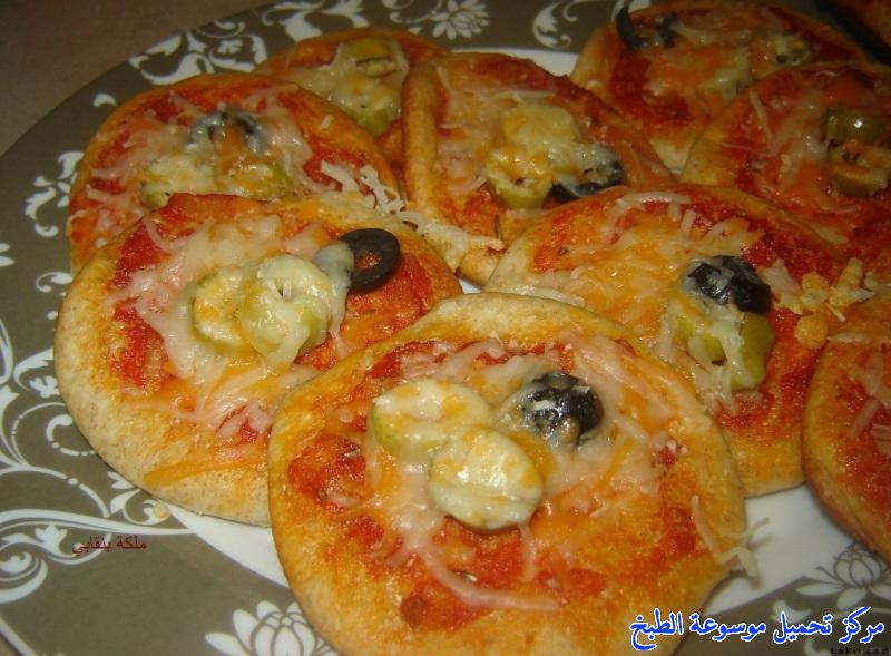 http://www.encyclopediacooking.com/upload_recipes_online/uploads/images_pizza-recipe-easy-%D8%A8%D9%8A%D8%AA%D8%B2%D8%A7-%D8%A8%D8%A7%D9%84%D8%AF%D9%82%D9%8A%D9%82-%D8%A7%D9%84%D8%A7%D8%A8%D9%8A%D8%B6-%D9%88%D8%A7%D9%84%D8%AF%D9%82%D9%8A%D9%82-%D8%A7%D9%84%D8%A7%D8%B3%D9%85%D8%B1-%D8%A7%D9%84%D8%A8%D8%B1-%D8%A8%D8%A7%D9%84%D8%B5%D9%88%D8%B19.jpg