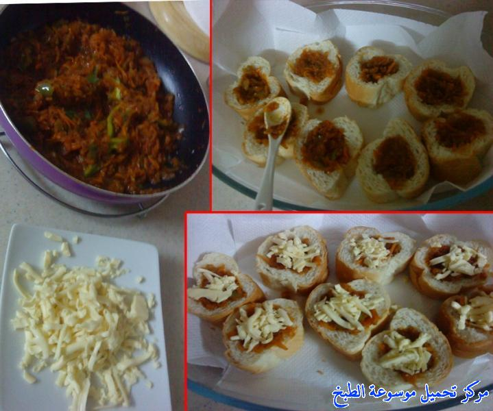http://www.encyclopediacooking.com/upload_recipes_online/uploads/images_pizza-recipe-easy-%D8%B7%D8%B1%D9%8A%D9%82%D8%A9-%D8%B9%D9%85%D9%84-%D8%A7%D9%84%D8%A8%D9%8A%D8%AA%D8%B2%D8%A7-%D8%A7%D9%84%D8%B3%D8%B1%D9%8A%D8%B9%D8%A9-%D8%A8%D8%A7%D9%84%D8%B5%D8%A7%D9%85%D9%88%D9%84%D9%8A-%D8%AE%D9%81%D9%8A%D9%81%D9%87-%D9%88%D8%B3%D9%87%D9%84%D9%87-%D9%88%D9%84%D8%B0%D9%8A%D8%B0%D9%87-%D8%A8%D8%A7%D9%84%D8%B5%D9%88%D8%B1-%D8%AE%D8%B7%D9%88%D8%A9-%D8%AE%D8%B7%D9%88%D8%A93.jpg