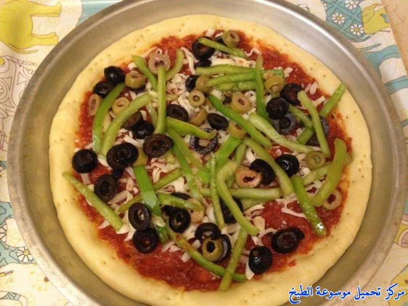 http://www.encyclopediacooking.com/upload_recipes_online/uploads/images_pizza-recipe-easy-%D8%B7%D8%B1%D9%8A%D9%82%D8%A9-%D8%B9%D9%85%D9%84-%D8%A7%D9%84%D8%A8%D9%8A%D8%AA%D8%B2%D8%A7-%D8%A8%D8%A7%D9%84%D8%B5%D9%88%D8%B1-%D8%AE%D8%B7%D9%88%D8%A9-%D8%AE%D8%B7%D9%88%D8%A912.jpg