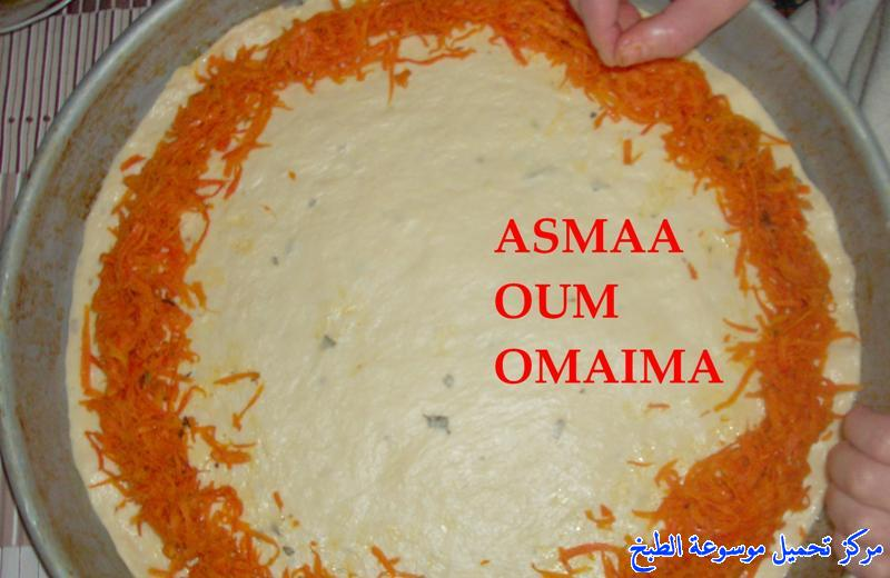 http://www.encyclopediacooking.com/upload_recipes_online/uploads/images_pizza-recipe-easy-%D8%B7%D8%B1%D9%8A%D9%82%D8%A9-%D8%B9%D9%85%D9%84-%D8%A8%D9%8A%D8%AA%D8%B2%D8%A7-%D8%A8%D8%A7%D9%84%D8%AE%D8%B6%D8%A7%D8%B1-%D9%88%D8%A7%D9%84%D8%AC%D9%85%D8%A8%D8%B1%D9%8A-%D9%88%D8%A7%D9%84%D9%81%D8%B7%D8%B1-%D8%A8%D8%A7%D9%84%D8%B5%D9%88%D8%B18.jpg