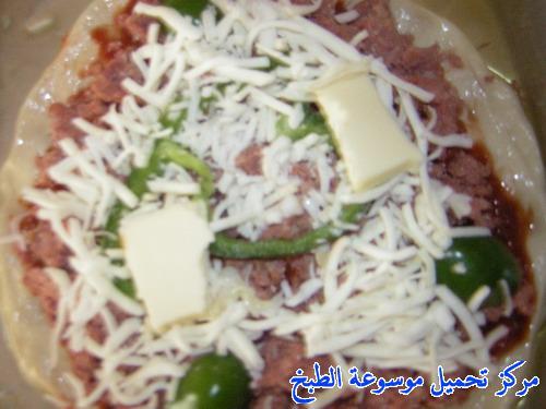 http://www.encyclopediacooking.com/upload_recipes_online/uploads/images_pizza-sauce-recipe-easy-tomato-sauce-%D8%B5%D9%84%D8%B5%D8%A9-%D8%A7%D9%84%D8%A8%D9%8A%D8%AA%D8%B2%D8%A7-%D9%88%D8%AD%D8%B4%D9%88%D8%A9-%D8%A7%D9%84%D8%A8%D9%8A%D8%AA%D8%B2%D8%A7-%D8%A8%D8%A7%D9%84%D8%B5%D9%88%D8%B114.jpg