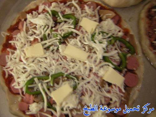 http://www.encyclopediacooking.com/upload_recipes_online/uploads/images_pizza-sauce-recipe-easy-tomato-sauce-%D8%B5%D9%84%D8%B5%D8%A9-%D8%A7%D9%84%D8%A8%D9%8A%D8%AA%D8%B2%D8%A7-%D9%88%D8%AD%D8%B4%D9%88%D8%A9-%D8%A7%D9%84%D8%A8%D9%8A%D8%AA%D8%B2%D8%A7-%D8%A8%D8%A7%D9%84%D8%B5%D9%88%D8%B115.jpg
