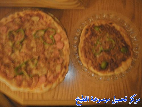 http://www.encyclopediacooking.com/upload_recipes_online/uploads/images_pizza-sauce-recipe-easy-tomato-sauce-%D8%B5%D9%84%D8%B5%D8%A9-%D8%A7%D9%84%D8%A8%D9%8A%D8%AA%D8%B2%D8%A7-%D9%88%D8%AD%D8%B4%D9%88%D8%A9-%D8%A7%D9%84%D8%A8%D9%8A%D8%AA%D8%B2%D8%A7-%D8%A8%D8%A7%D9%84%D8%B5%D9%88%D8%B116.jpg