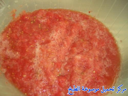 http://www.encyclopediacooking.com/upload_recipes_online/uploads/images_pizza-sauce-recipe-easy-tomato-sauce-%D8%B5%D9%84%D8%B5%D8%A9-%D8%A7%D9%84%D8%A8%D9%8A%D8%AA%D8%B2%D8%A7-%D9%88%D8%AD%D8%B4%D9%88%D8%A9-%D8%A7%D9%84%D8%A8%D9%8A%D8%AA%D8%B2%D8%A7-%D8%A8%D8%A7%D9%84%D8%B5%D9%88%D8%B14.jpg