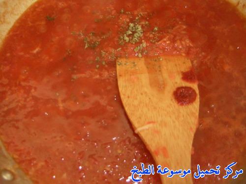 http://www.encyclopediacooking.com/upload_recipes_online/uploads/images_pizza-sauce-recipe-easy-tomato-sauce-%D8%B5%D9%84%D8%B5%D8%A9-%D8%A7%D9%84%D8%A8%D9%8A%D8%AA%D8%B2%D8%A7-%D9%88%D8%AD%D8%B4%D9%88%D8%A9-%D8%A7%D9%84%D8%A8%D9%8A%D8%AA%D8%B2%D8%A7-%D8%A8%D8%A7%D9%84%D8%B5%D9%88%D8%B16.jpg