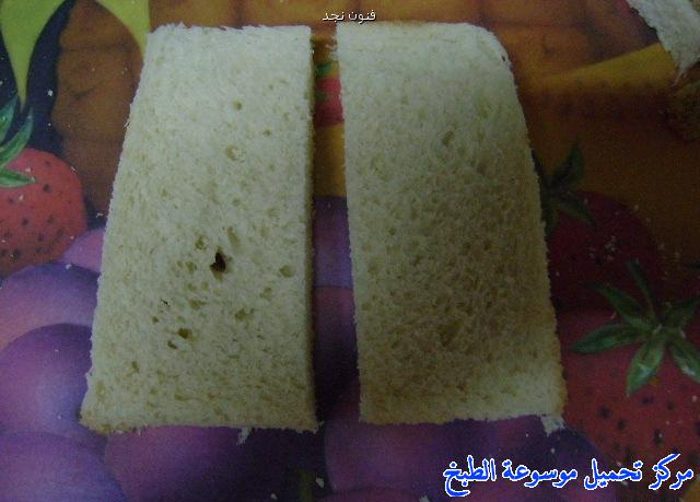 http://www.encyclopediacooking.com/upload_recipes_online/uploads/images_pizza-toast-%D8%A8%D9%8A%D8%AA%D8%B2%D8%A7-%D8%A7%D9%84%D8%AA%D9%88%D8%B3%D8%AA-%D9%88%D8%A7%D9%84%D8%A8%D9%8A%D8%B62.jpeg