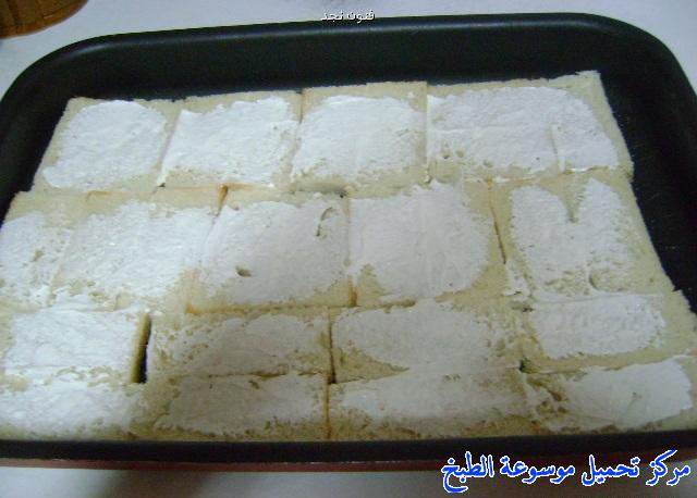 http://www.encyclopediacooking.com/upload_recipes_online/uploads/images_pizza-toast-%D8%A8%D9%8A%D8%AA%D8%B2%D8%A7-%D8%A7%D9%84%D8%AA%D9%88%D8%B3%D8%AA-%D9%88%D8%A7%D9%84%D8%A8%D9%8A%D8%B64.jpeg