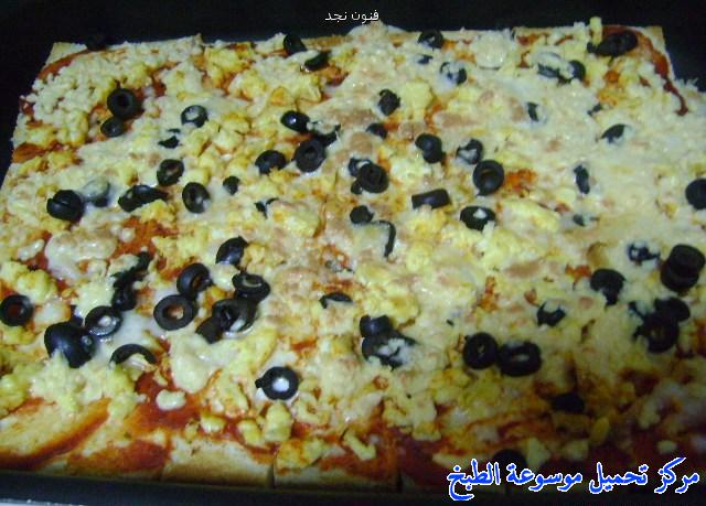 http://www.encyclopediacooking.com/upload_recipes_online/uploads/images_pizza-toast-%D8%A8%D9%8A%D8%AA%D8%B2%D8%A7-%D8%A7%D9%84%D8%AA%D9%88%D8%B3%D8%AA-%D9%88%D8%A7%D9%84%D8%A8%D9%8A%D8%B67.jpeg