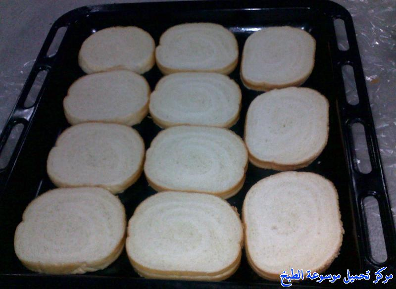 http://www.encyclopediacooking.com/upload_recipes_online/uploads/images_pizza-toast-recipe-oven-%D8%A8%D9%8A%D8%AA%D8%B2%D8%A7-%D8%A7%D9%84%D8%AA%D9%88%D8%B3%D8%AA-%D8%A7%D9%84%D8%B3%D8%B1%D9%8A%D8%B9%D9%87-%D8%A8%D8%A7%D9%84%D8%B5%D9%88%D8%B12.jpg