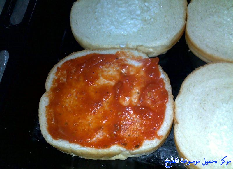 http://www.encyclopediacooking.com/upload_recipes_online/uploads/images_pizza-toast-recipe-oven-%D8%A8%D9%8A%D8%AA%D8%B2%D8%A7-%D8%A7%D9%84%D8%AA%D9%88%D8%B3%D8%AA-%D8%A7%D9%84%D8%B3%D8%B1%D9%8A%D8%B9%D9%87-%D8%A8%D8%A7%D9%84%D8%B5%D9%88%D8%B14.jpg