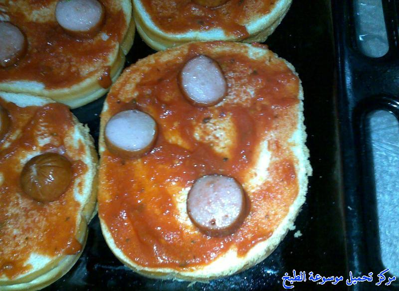 http://www.encyclopediacooking.com/upload_recipes_online/uploads/images_pizza-toast-recipe-oven-%D8%A8%D9%8A%D8%AA%D8%B2%D8%A7-%D8%A7%D9%84%D8%AA%D9%88%D8%B3%D8%AA-%D8%A7%D9%84%D8%B3%D8%B1%D9%8A%D8%B9%D9%87-%D8%A8%D8%A7%D9%84%D8%B5%D9%88%D8%B15.jpg