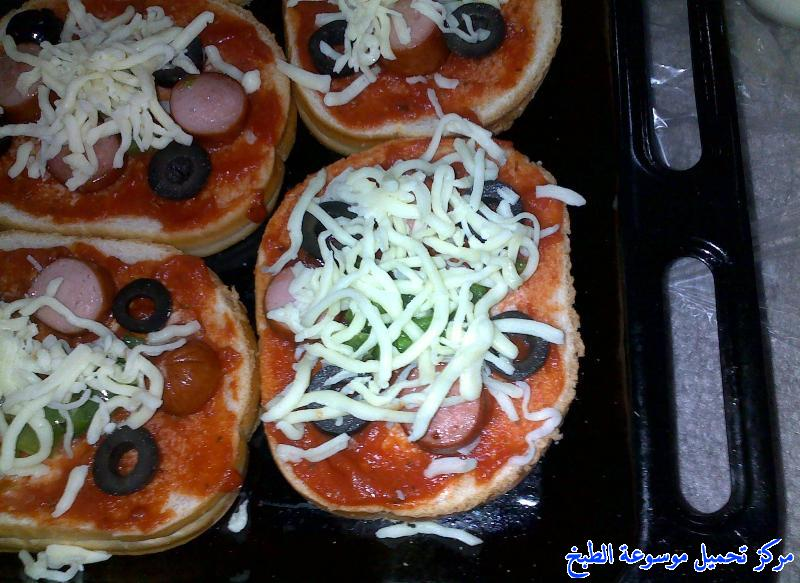 http://www.encyclopediacooking.com/upload_recipes_online/uploads/images_pizza-toast-recipe-oven-%D8%A8%D9%8A%D8%AA%D8%B2%D8%A7-%D8%A7%D9%84%D8%AA%D9%88%D8%B3%D8%AA-%D8%A7%D9%84%D8%B3%D8%B1%D9%8A%D8%B9%D9%87-%D8%A8%D8%A7%D9%84%D8%B5%D9%88%D8%B18.jpg