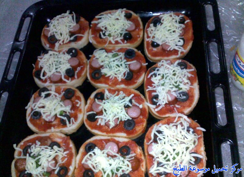 http://www.encyclopediacooking.com/upload_recipes_online/uploads/images_pizza-toast-recipe-oven-%D8%A8%D9%8A%D8%AA%D8%B2%D8%A7-%D8%A7%D9%84%D8%AA%D9%88%D8%B3%D8%AA-%D8%A7%D9%84%D8%B3%D8%B1%D9%8A%D8%B9%D9%87-%D8%A8%D8%A7%D9%84%D8%B5%D9%88%D8%B19.jpg