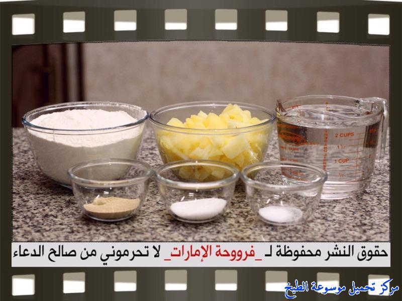http://www.encyclopediacooking.com/upload_recipes_online/uploads/images_potato-luqaimat-sweet-dumplings-recipe-in-arabic%D8%A8%D9%84%D9%82%D9%8A%D9%85%D8%A7%D8%AA-%D8%A8%D8%A7%D9%84%D8%A8%D8%B7%D8%A7%D8%B7%D8%B3-%D9%81%D8%B1%D9%88%D8%AD%D8%A9-%D8%A7%D9%84%D8%A7%D9%85%D8%A7%D8%B1%D8%A7%D8%AA3.jpg