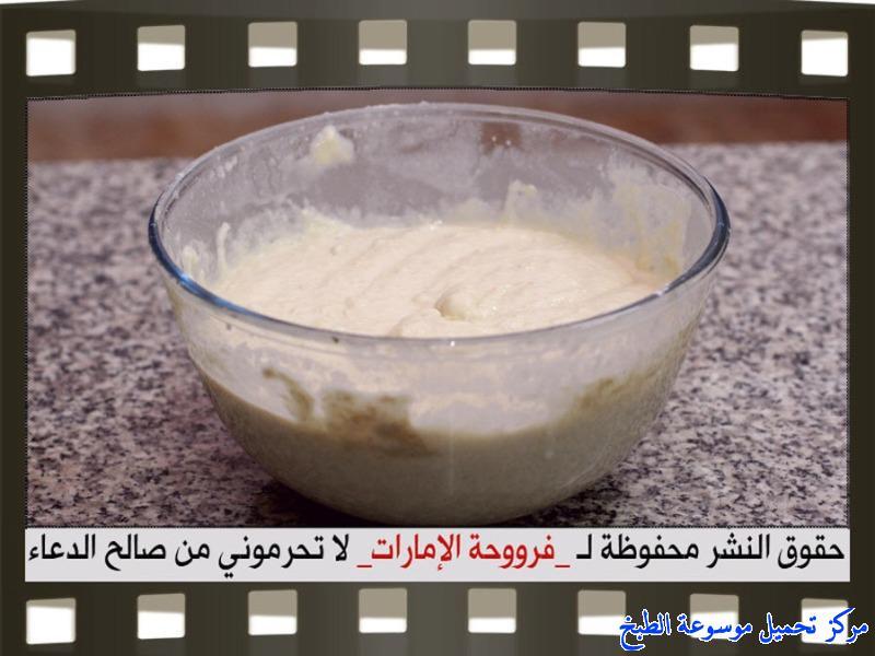 http://www.encyclopediacooking.com/upload_recipes_online/uploads/images_potato-luqaimat-sweet-dumplings-recipe-in-arabic%D8%A8%D9%84%D9%82%D9%8A%D9%85%D8%A7%D8%AA-%D8%A8%D8%A7%D9%84%D8%A8%D8%B7%D8%A7%D8%B7%D8%B3-%D9%81%D8%B1%D9%88%D8%AD%D8%A9-%D8%A7%D9%84%D8%A7%D9%85%D8%A7%D8%B1%D8%A7%D8%AA5.jpg