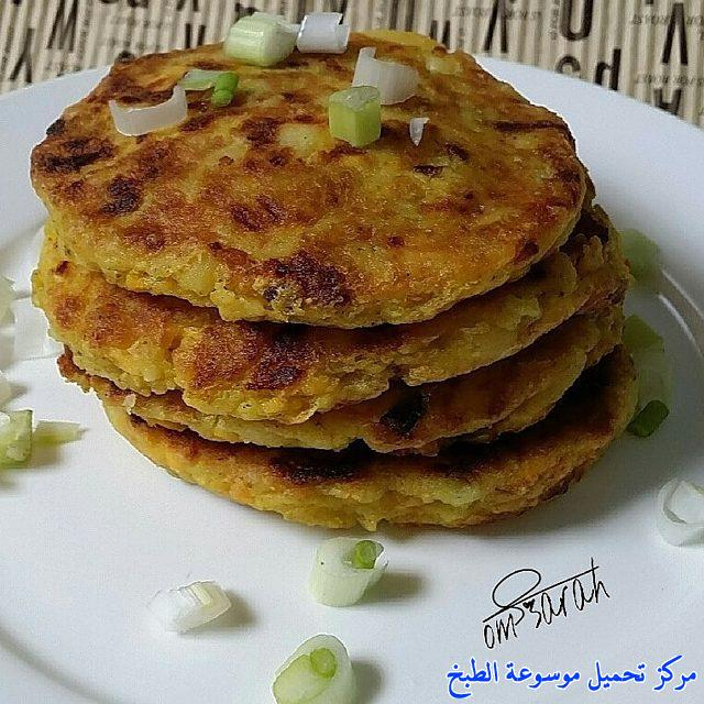 http://www.encyclopediacooking.com/upload_recipes_online/uploads/images_potato-pancake-%D8%A8%D8%A7%D9%86-%D9%83%D9%8A%D9%83-%D8%A7%D9%84%D8%A8%D8%B7%D8%A7%D8%B7%D8%B3-%D8%A8%D8%A7%D9%84%D8%AC%D8%A8%D9%86.jpg