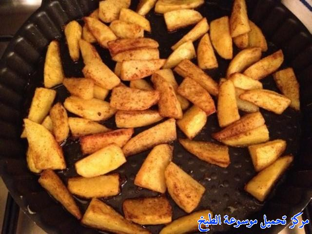 http://www.encyclopediacooking.com/upload_recipes_online/uploads/images_potato-wedges-recipe-%D8%A8%D8%B7%D8%A7%D8%B7%D8%B3-%D9%88%D8%AF%D8%AC%D8%B2-%D8%B2%D9%8A-%D9%85%D8%B7%D8%B9%D9%85-%D8%A8%D9%8A%D8%AA%D8%B2%D8%A7-%D9%87%D8%AA-%D8%A8%D8%A7%D9%84%D8%B5%D9%88%D8%B12.jpg