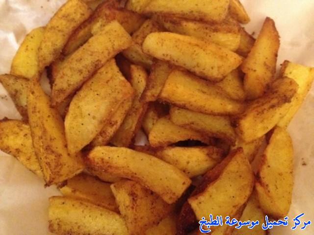 http://www.encyclopediacooking.com/upload_recipes_online/uploads/images_potato-wedges-recipe-%D8%A8%D8%B7%D8%A7%D8%B7%D8%B3-%D9%88%D8%AF%D8%AC%D8%B2-%D8%B2%D9%8A-%D9%85%D8%B7%D8%B9%D9%85-%D8%A8%D9%8A%D8%AA%D8%B2%D8%A7-%D9%87%D8%AA-%D8%A8%D8%A7%D9%84%D8%B5%D9%88%D8%B13.jpg