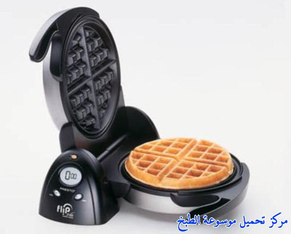 http://www.encyclopediacooking.com/upload_recipes_online/uploads/images_presto-flipside-belgian-waffle-maker-%D8%A7%D9%84%D8%A9-%D8%A7%D9%84%D9%88%D8%A7%D9%81%D9%84.jpg