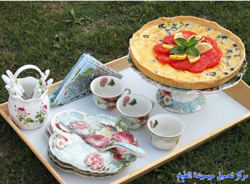 http://www.encyclopediacooking.com/upload_recipes_online/uploads/images_quiche-recipe-easy-%D9%81%D8%B7%D9%8A%D8%B1%D8%A9-%D8%A7%D9%84%D9%83%D9%8A%D8%B4-%D8%A7%D9%84%D9%81%D8%B1%D9%86%D8%B3%D9%8A%D8%A9.jpg