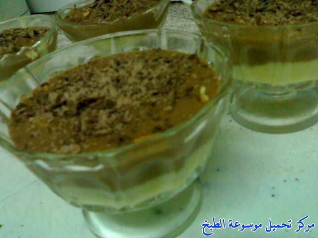 http://www.encyclopediacooking.com/upload_recipes_online/uploads/images_quick-and-easy-homemade-desserts2.jpg