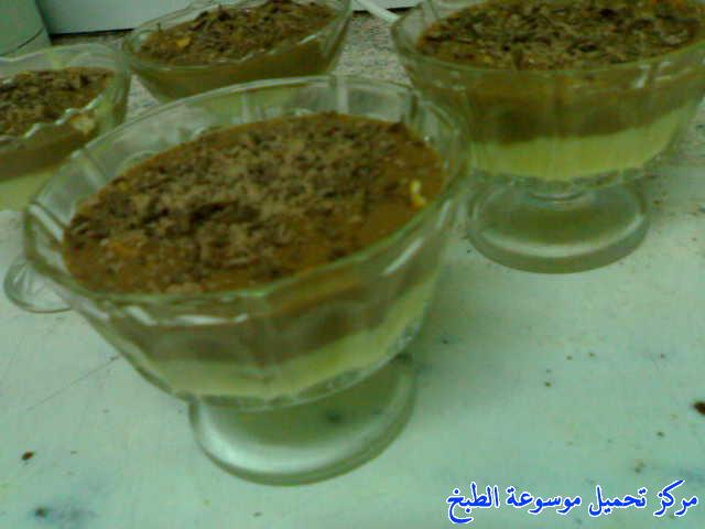 http://www.encyclopediacooking.com/upload_recipes_online/uploads/images_quick-and-easy-homemade-desserts3.jpg