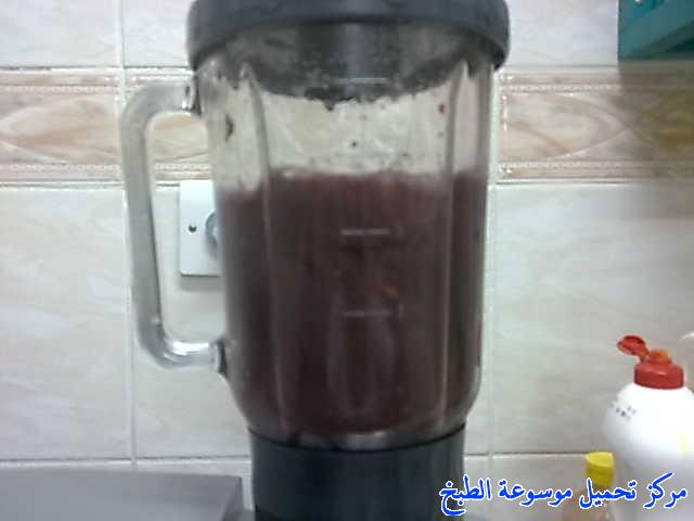 http://www.encyclopediacooking.com/upload_recipes_online/uploads/images_raisin-yemeni-cooking-food-dishes-recipes-pictures-%D8%A7%D9%84%D8%B2%D8%A8%D9%8A%D8%A8-%D8%A7%D9%84%D9%8A%D9%85%D9%86%D9%8A11.jpg
