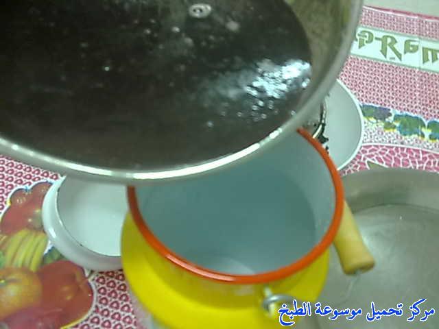 http://www.encyclopediacooking.com/upload_recipes_online/uploads/images_raisin-yemeni-cooking-food-dishes-recipes-pictures-%D8%A7%D9%84%D8%B2%D8%A8%D9%8A%D8%A8-%D8%A7%D9%84%D9%8A%D9%85%D9%86%D9%8A15.jpg