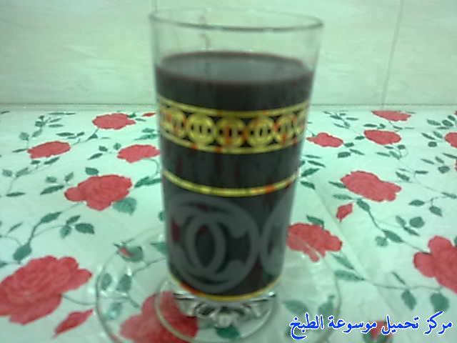 http://www.encyclopediacooking.com/upload_recipes_online/uploads/images_raisin-yemeni-cooking-food-dishes-recipes-pictures-%D8%A7%D9%84%D8%B2%D8%A8%D9%8A%D8%A8-%D8%A7%D9%84%D9%8A%D9%85%D9%86%D9%8A18.jpg