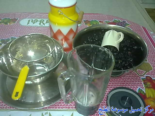 http://www.encyclopediacooking.com/upload_recipes_online/uploads/images_raisin-yemeni-cooking-food-dishes-recipes-pictures-%D8%A7%D9%84%D8%B2%D8%A8%D9%8A%D8%A8-%D8%A7%D9%84%D9%8A%D9%85%D9%86%D9%8A9.jpg
