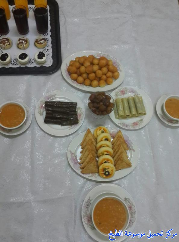 http://www.encyclopediacooking.com/upload_recipes_online/uploads/images_ramadan-recipes-for-iftar-saudi4.jpg