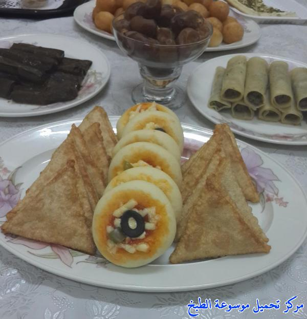 http://www.encyclopediacooking.com/upload_recipes_online/uploads/images_ramadan-recipes-for-iftar-saudi6.jpg