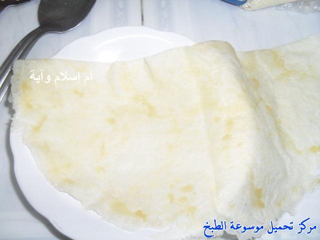http://www.encyclopediacooking.com/upload_recipes_online/uploads/images_recette-cuisine-tunisienne-en-arabe-%D8%A7%D9%84%D8%A8%D8%B1%D9%8A%D9%83-%D8%A7%D9%84%D8%AA%D9%88%D9%86%D8%B3%D9%8A-%D8%A8%D8%A7%D9%84%D8%B5%D9%88%D8%B1-%D9%84%D8%B0%D9%8A%D8%B0-%D9%88%D8%B3%D9%87%D9%84.jpg