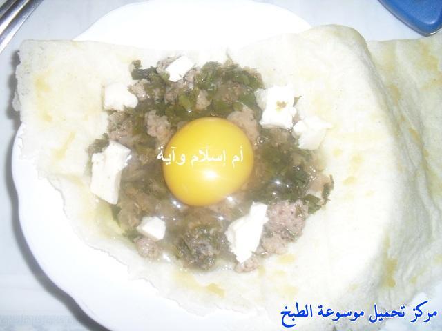 http://www.encyclopediacooking.com/upload_recipes_online/uploads/images_recette-cuisine-tunisienne-en-arabe-%D8%A7%D9%84%D8%A8%D8%B1%D9%8A%D9%83-%D8%A7%D9%84%D8%AA%D9%88%D9%86%D8%B3%D9%8A-%D8%A8%D8%A7%D9%84%D8%B5%D9%88%D8%B1-%D9%84%D8%B0%D9%8A%D8%B0-%D9%88%D8%B3%D9%87%D9%842.jpg