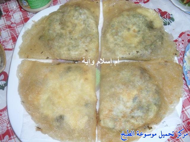 http://www.encyclopediacooking.com/upload_recipes_online/uploads/images_recette-cuisine-tunisienne-en-arabe-%D8%A7%D9%84%D8%A8%D8%B1%D9%8A%D9%83-%D8%A7%D9%84%D8%AA%D9%88%D9%86%D8%B3%D9%8A-%D8%A8%D8%A7%D9%84%D8%B5%D9%88%D8%B1-%D9%84%D8%B0%D9%8A%D8%B0-%D9%88%D8%B3%D9%87%D9%845.jpg