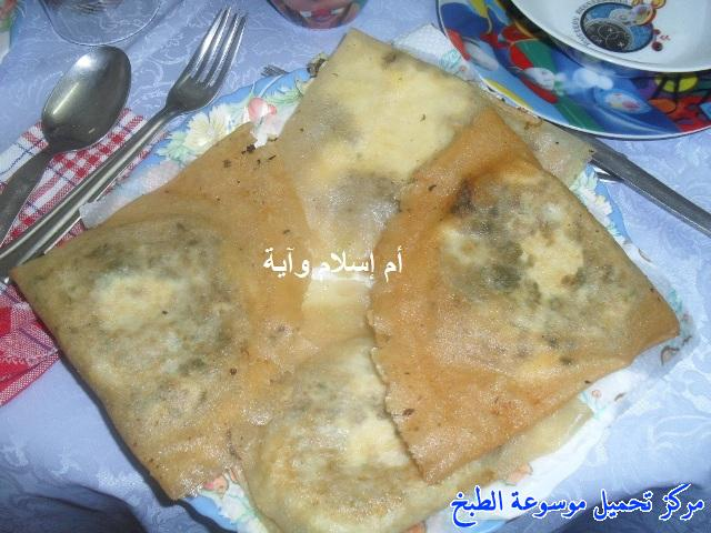 http://www.encyclopediacooking.com/upload_recipes_online/uploads/images_recette-cuisine-tunisienne-en-arabe-%D8%A7%D9%84%D8%A8%D8%B1%D9%8A%D9%83-%D8%A7%D9%84%D8%AA%D9%88%D9%86%D8%B3%D9%8A-%D8%A8%D8%A7%D9%84%D8%B5%D9%88%D8%B1-%D9%84%D8%B0%D9%8A%D8%B0-%D9%88%D8%B3%D9%87%D9%846.jpg