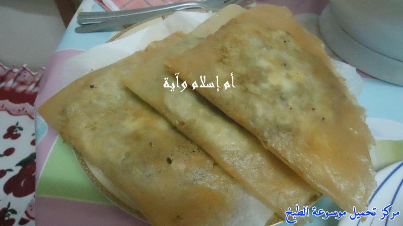 http://www.encyclopediacooking.com/upload_recipes_online/uploads/images_recette-cuisine-tunisienne-en-arabe-%D8%A7%D9%84%D8%A8%D8%B1%D9%8A%D9%83-%D8%A7%D9%84%D8%AA%D9%88%D9%86%D8%B3%D9%8A-%D8%A8%D8%A7%D9%84%D8%B5%D9%88%D8%B1-%D9%84%D8%B0%D9%8A%D8%B0-%D9%88%D8%B3%D9%87%D9%847.jpg