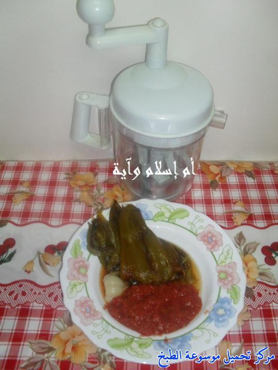 http://www.encyclopediacooking.com/upload_recipes_online/uploads/images_recette-cuisine-tunisienne-en-arabe-%D8%A7%D9%84%D8%B3%D9%84%D8%A7%D8%B7%D8%A9-%D8%A7%D9%84%D9%85%D8%B4%D9%88%D9%8A%D8%A9-%D8%A7%D9%84%D8%AA%D9%88%D9%86%D8%B3%D9%8A%D8%A94.jpg