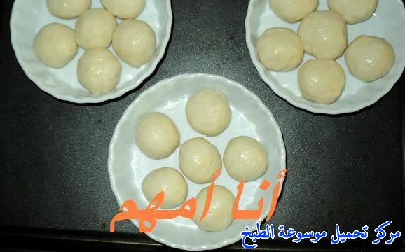 http://www.encyclopediacooking.com/upload_recipes_online/uploads/images_recette-cuisine-tunisienne-en-arabe-%D8%A7%D9%84%D8%B9%D8%AC%D9%8A%D9%86%D8%A9-%D8%A7%D9%84%D8%B3%D8%AD%D8%B1%D9%8A%D8%A9-%D9%84%D9%85%D8%B9%D8%AC%D9%86%D8%A7%D8%AA%D9%8A-%D8%B3%D9%87%D9%84%D8%A9.jpg