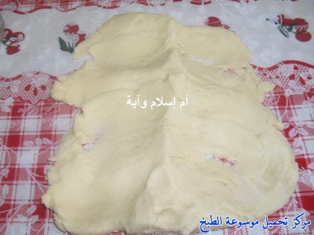 http://www.encyclopediacooking.com/upload_recipes_online/uploads/images_recette-cuisine-tunisienne-en-arabe-%D8%A7%D9%84%D9%83%D9%8A%D8%B4-%D8%A8%D8%A7%D9%84%D8%AA%D9%88%D9%86%D8%A9-%D9%88%D8%A7%D9%84%D8%A8%D8%B4%D8%A7%D9%85%D9%8A%D9%843.jpg
