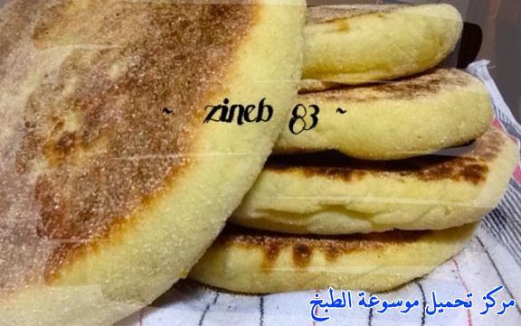 http://www.encyclopediacooking.com/upload_recipes_online/uploads/images_recette-cuisine-tunisienne-en-arabe-%D8%AE%D8%A8%D8%B2-%D8%A7%D9%84%D8%B4%D8%A8%D8%A7%D8%AA%D9%8A-%D8%A7%D9%84%D8%AA%D9%88%D9%86%D8%B3%D9%8A5.jpg
