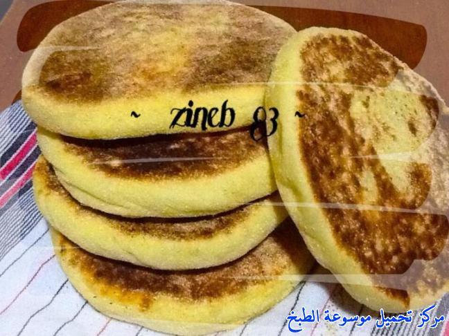 http://www.encyclopediacooking.com/upload_recipes_online/uploads/images_recette-cuisine-tunisienne-en-arabe-%D8%AE%D8%A8%D8%B2-%D8%A7%D9%84%D8%B4%D8%A8%D8%A7%D8%AA%D9%8A-%D8%A7%D9%84%D8%AA%D9%88%D9%86%D8%B3%D9%8A6.jpg