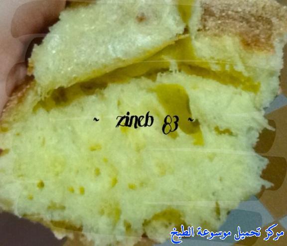 http://www.encyclopediacooking.com/upload_recipes_online/uploads/images_recette-cuisine-tunisienne-en-arabe-%D8%AE%D8%A8%D8%B2-%D8%A7%D9%84%D8%B4%D8%A8%D8%A7%D8%AA%D9%8A-%D8%A7%D9%84%D8%AA%D9%88%D9%86%D8%B3%D9%8A8.jpg