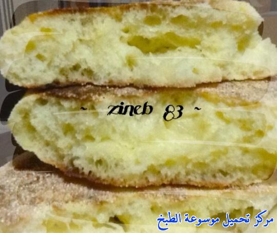 http://www.encyclopediacooking.com/upload_recipes_online/uploads/images_recette-cuisine-tunisienne-en-arabe-%D8%AE%D8%A8%D8%B2-%D8%A7%D9%84%D8%B4%D8%A8%D8%A7%D8%AA%D9%8A-%D8%A7%D9%84%D8%AA%D9%88%D9%86%D8%B3%D9%8A9.jpg
